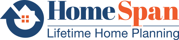 HomeSpan